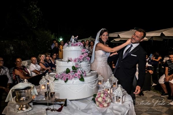alan_martina_wedding_0147