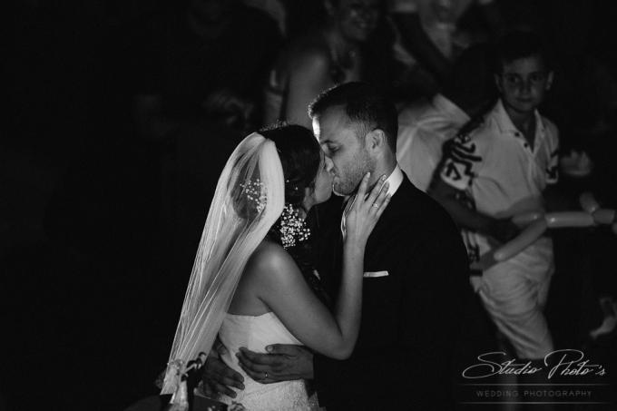 alan_martina_wedding_0148