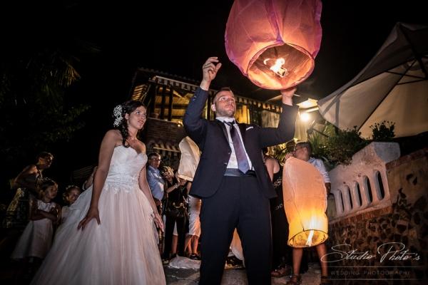 alan_martina_wedding_0149