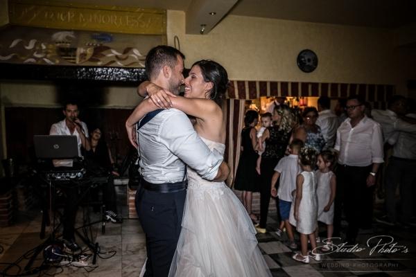 alan_martina_wedding_0150