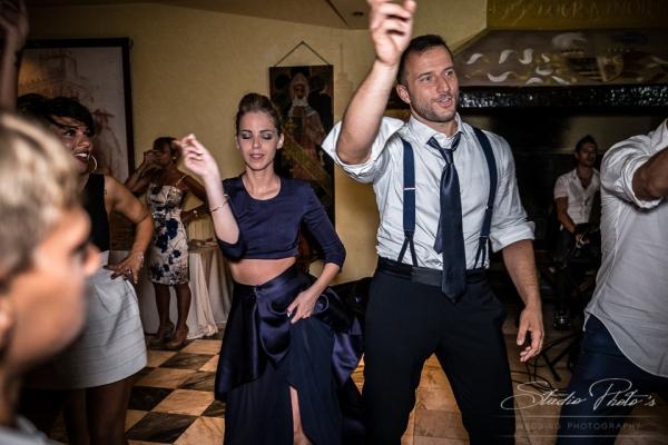 alan_martina_wedding_0151