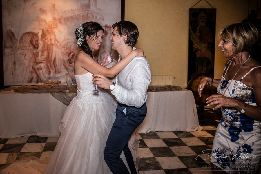 alan_martina_wedding_0155