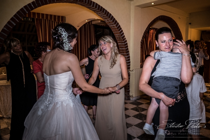 alan_martina_wedding_0156
