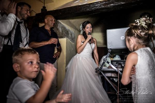 alan_martina_wedding_0157