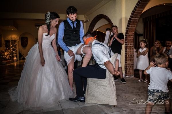 alan_martina_wedding_0158