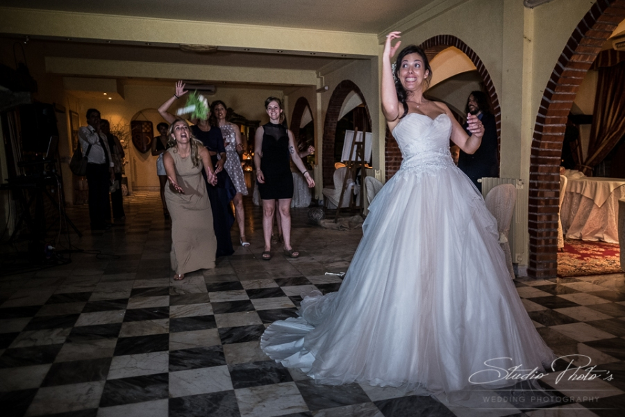 alan_martina_wedding_0160