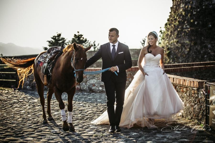 alan_martina_wedding_0999