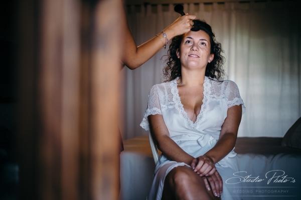 lisa_daniele_wedding_0002