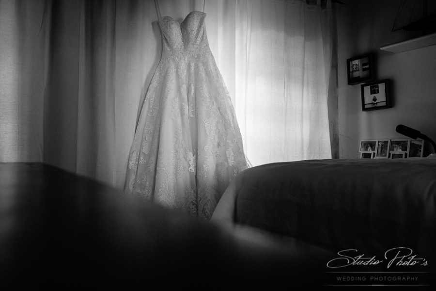 lisa_daniele_wedding_0003