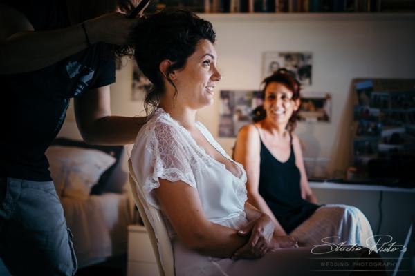 lisa_daniele_wedding_0004