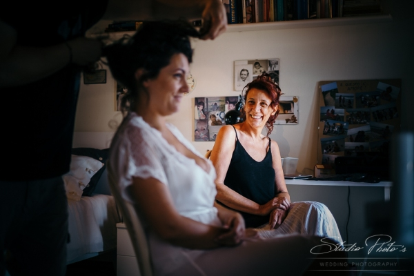 lisa_daniele_wedding_0005