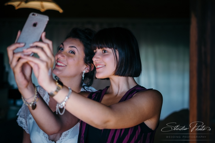lisa_daniele_wedding_0013