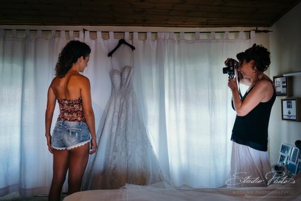 lisa_daniele_wedding_0015