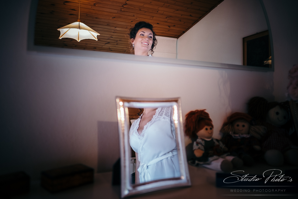 lisa_daniele_wedding_0017