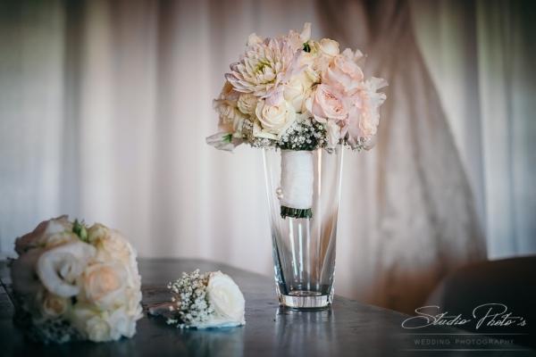 lisa_daniele_wedding_0018