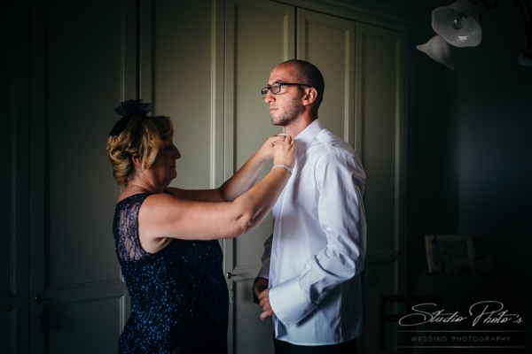 lisa_daniele_wedding_0019