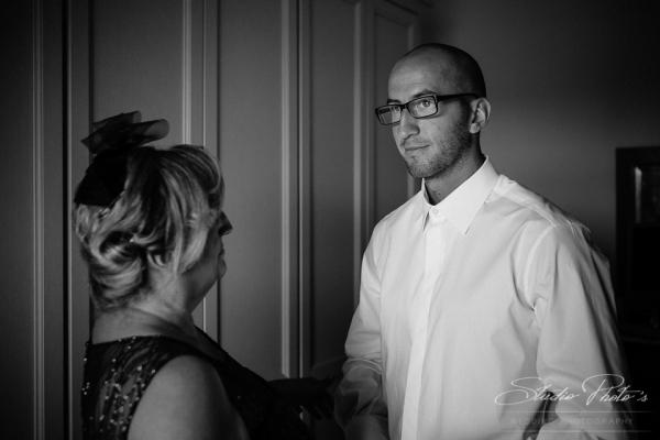 lisa_daniele_wedding_0020