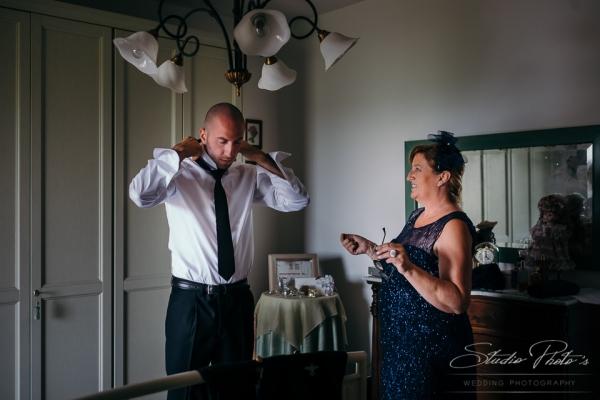 lisa_daniele_wedding_0021