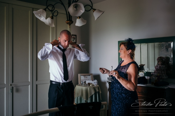 lisa_daniele_wedding_0021
