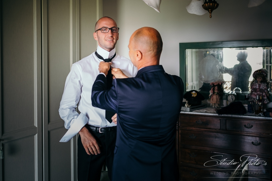 lisa_daniele_wedding_0022