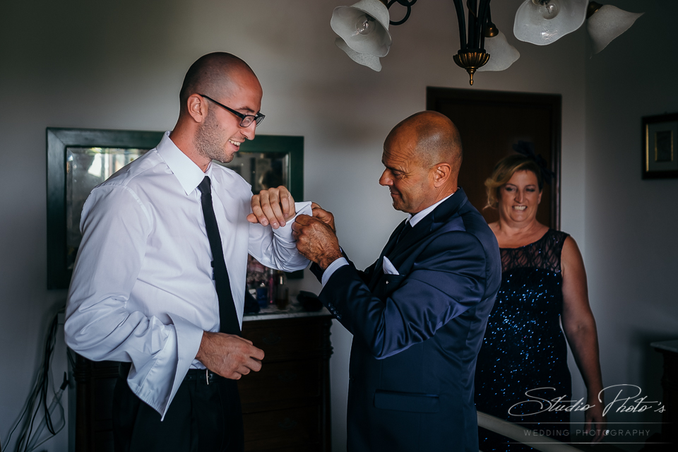 lisa_daniele_wedding_0024