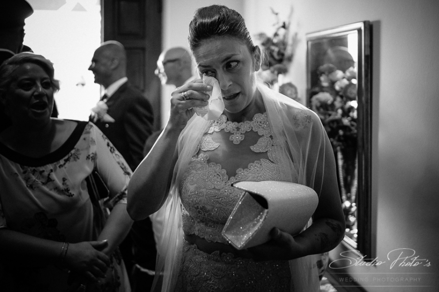 lisa_daniele_wedding_0028