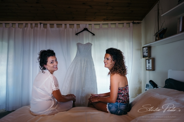 lisa_daniele_wedding_0029