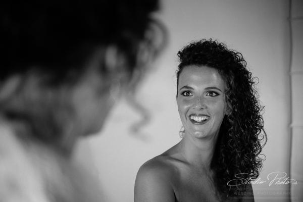 lisa_daniele_wedding_0030