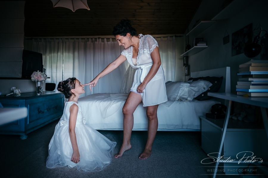 lisa_daniele_wedding_0034