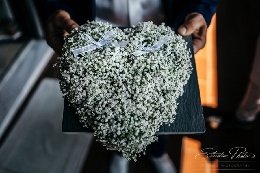 lisa_daniele_wedding_0035