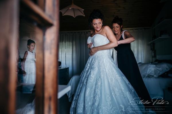 lisa_daniele_wedding_0036
