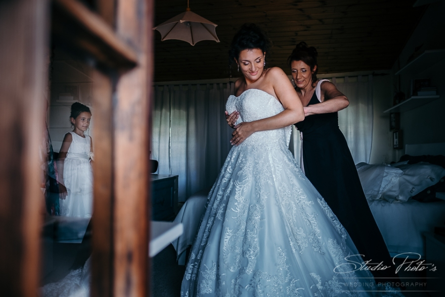 lisa_daniele_wedding_0036