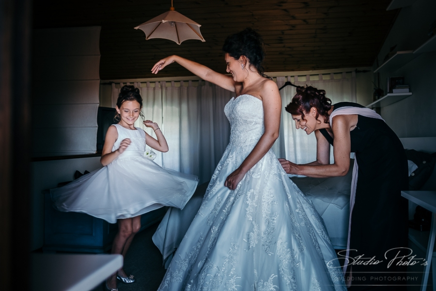 lisa_daniele_wedding_0037
