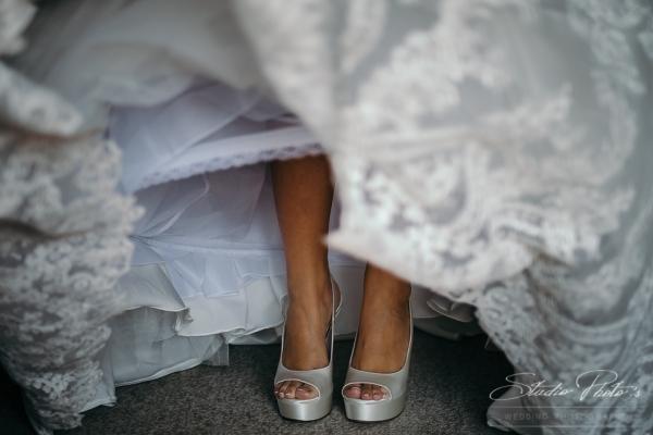 lisa_daniele_wedding_0039