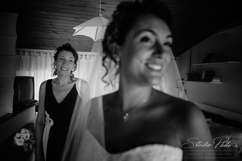 lisa_daniele_wedding_0040