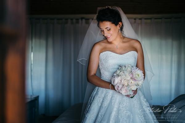 lisa_daniele_wedding_0041