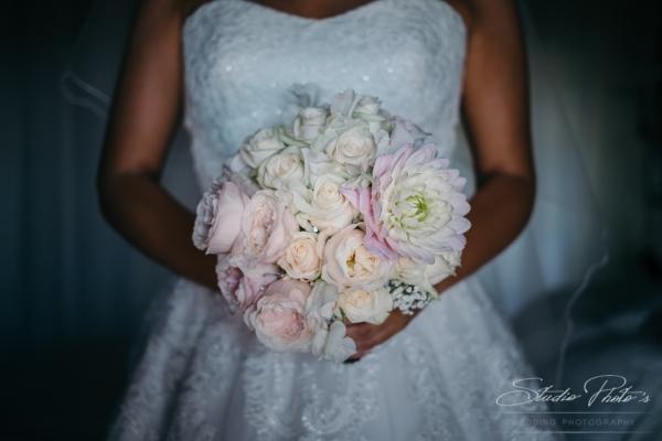 lisa_daniele_wedding_0042