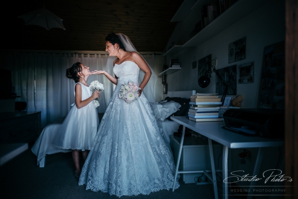 lisa_daniele_wedding_0043