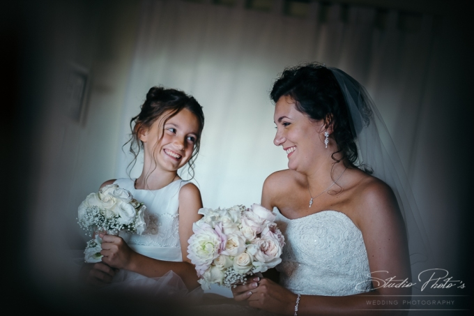 lisa_daniele_wedding_0044