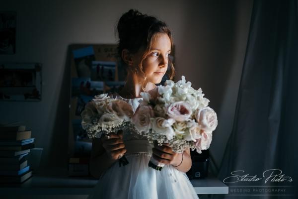 lisa_daniele_wedding_0045
