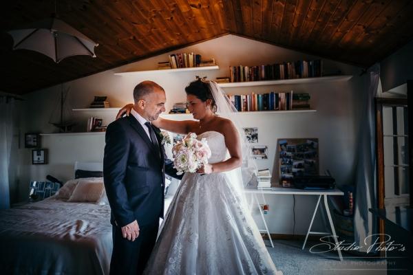 lisa_daniele_wedding_0047