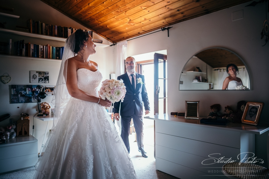 lisa_daniele_wedding_0049