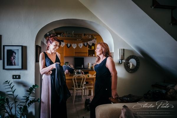 lisa_daniele_wedding_0050