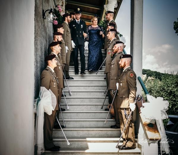 lisa_daniele_wedding_0051
