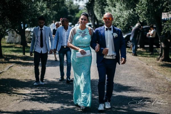 lisa_daniele_wedding_0054