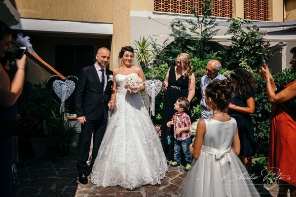 lisa_daniele_wedding_0055