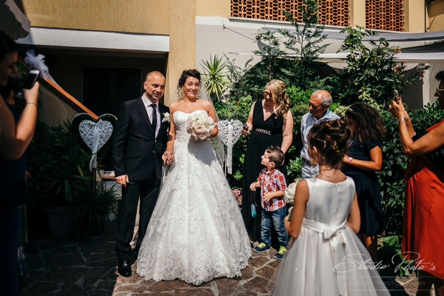 lisa_daniele_wedding_0055