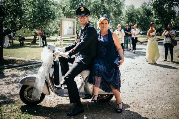 lisa_daniele_wedding_0058