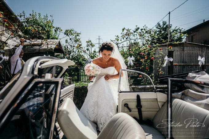 lisa_daniele_wedding_0059