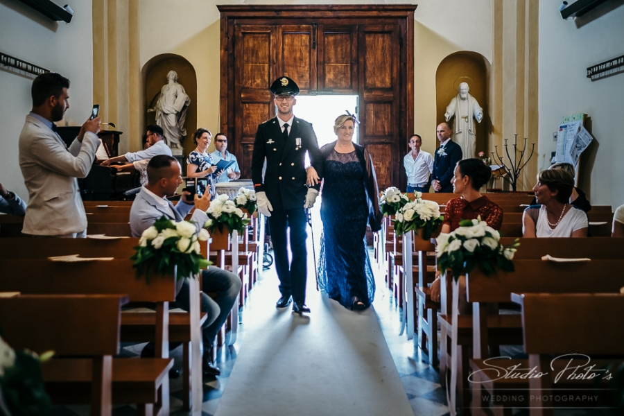 lisa_daniele_wedding_0061